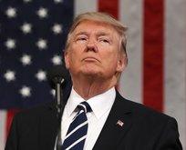 ABDye şok tehdit: Haritadan sileriz