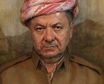 Barzani devletinin yaşama şansı yok!