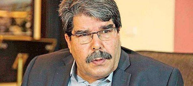 Merasime saldırı talimatı KCK/PKKdan