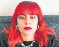 Taht Oyunları'nda Türk rüzgarı