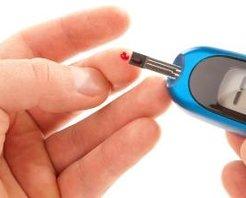 Kan şekeri ölçmek orucu bozar mı?