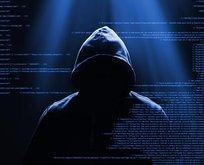 Hacker ordusu geliyor