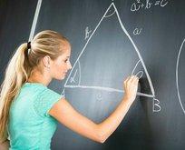 Bakan Yılmazdan öğretmen ataması açıklaması