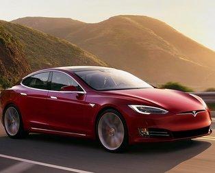 İşte tarihin en çok satan otomobil modelleri