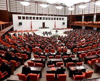 CHP Meclis'i çağırıyor