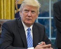 Trump'ın vize yasağı uygulamasına bir darbe daha