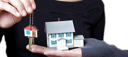 Topraktan ev alanlara KDV farkı geri ödeniyor