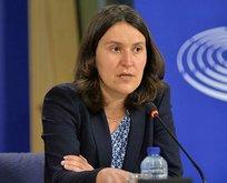 Avrupadan PKKya açık destek!
