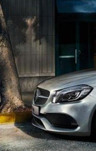 Türkiye'de satılan en az yakan otomobiller! İşte hangi otomobil ne kadar yakıyor...