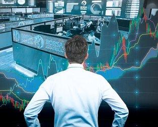 Yabancı yatırımcı teröre inat Türkiye'de