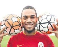 Galatasaray Denayer için pusuda bekliyor