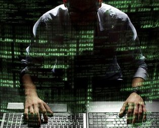 """Siber saldırılara """"ATAR""""lı yanıt"""