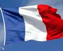 Fransada Yargıtay, hükümete bağlandı