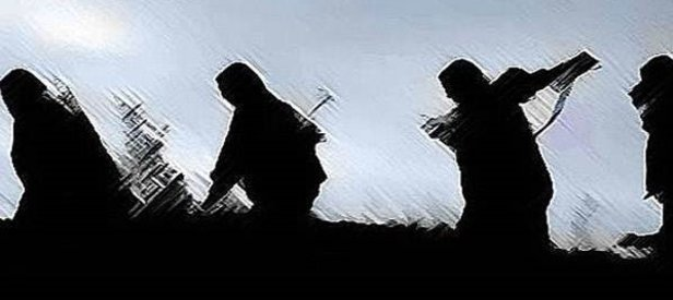 PKKya eleman temin eden terörist yakalandı