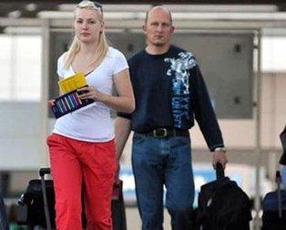 Ruslar'a vizesiz 90 gün müjdesi