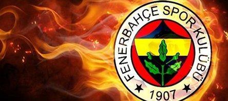 Fenerbahçe'yi sarsan ölüm haberi