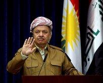 Irakta referandum krizi: Güçlü bir alternatif sunun