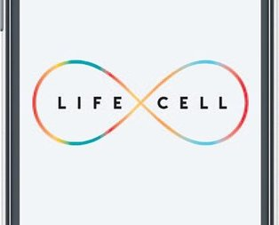 Lifecell ile her şey internetten