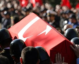 PKKdan alçak saldırı: 6 şehit