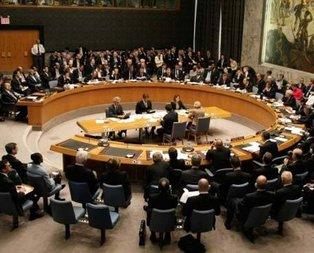 BM onayladı: Türkiye'ye kurulacak!