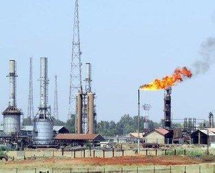 İrandan Türkiyeye doğalgaz indirimi