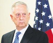 10 Amerikan askeri kayıp