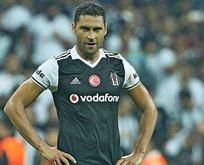 Süper Ligdeki futbolcular ne kadar kazanıyor?