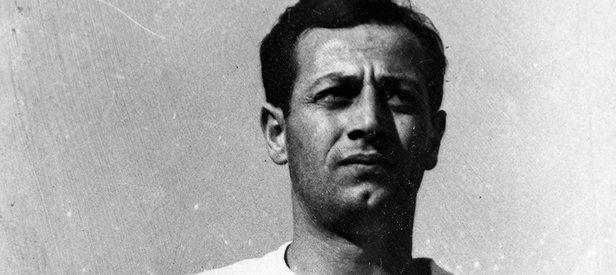 Beşiktaşın efsane futbolcusu vefat etti