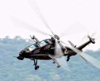 İşte dünyanın en iyi savaş helikopterleri