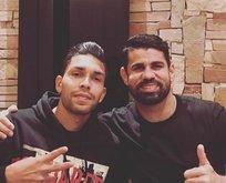 Beşiktaş taraftarı sosyal medyada rekor kırdı