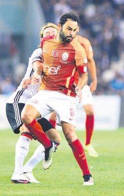 31 eski Trabzonlu Süper Lig'de