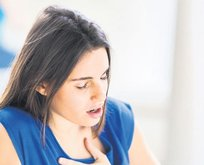 Kolesterol-şeker kalbi perişan eder