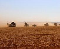 Türkiye, Rusya ve İran anlaştı! Suriye'de yeni dönem