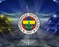 UEFA, F.Bahçe'ye ödeme yapacak
