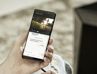 Samsung Galaxy Note 8 tanıtıldı (Galaxy Note 8'in fiyatı ve özellikleri neler?)