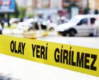 Antalyadaki patlamayla ilgili yayın yasağı kararı
