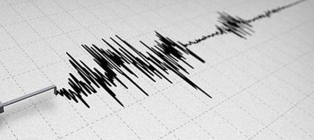 Rusyada 7.8 büyüklüğünde deprem! Tsunami uyarısı yapıldı