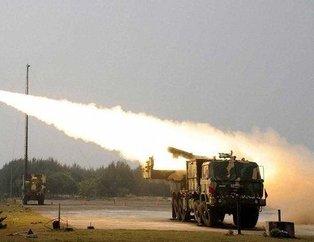 Ülkelerin hava savunma sistemleri