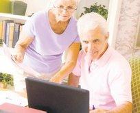 Emekliye 300 TL fazla maaş