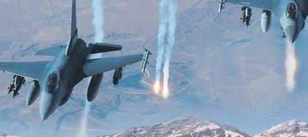 PKK'lı kalleşleri havaya uçurduk