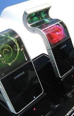 İşte 2017 yılına damga vuracak telefonlar