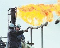 Artvin ve Hakkari'ye doğalgaz