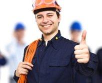 Yeni işçiye her ay 700 lira