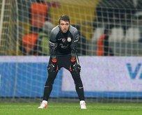 Keşke Kadıköy'de kurtarsaydım