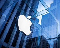 Apple Danimarkaya veri merkezi açıyor