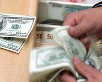 Himmet paraları Forex'le artırılmış