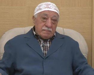 Bozdağ'dan elebaşı Gülen'in iadesine ilişkin açıklama