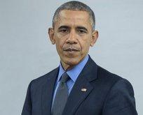 Obama : Başkanlık seçimleri incelenecek