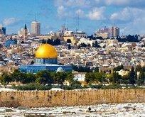 İsrail şaşkın