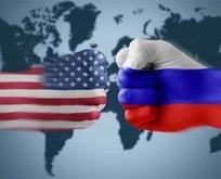 Rusyadan ABDye Deyrizor uyarısı